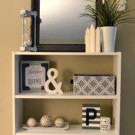 pots pans and parkers gallery image